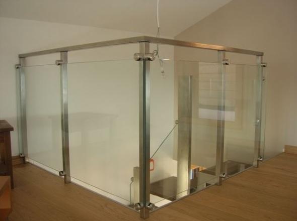 fabricant de garde corps acier annecy garde corps acier inox verre seynod garde corps en. Black Bedroom Furniture Sets. Home Design Ideas